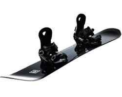 snowboard-krakow