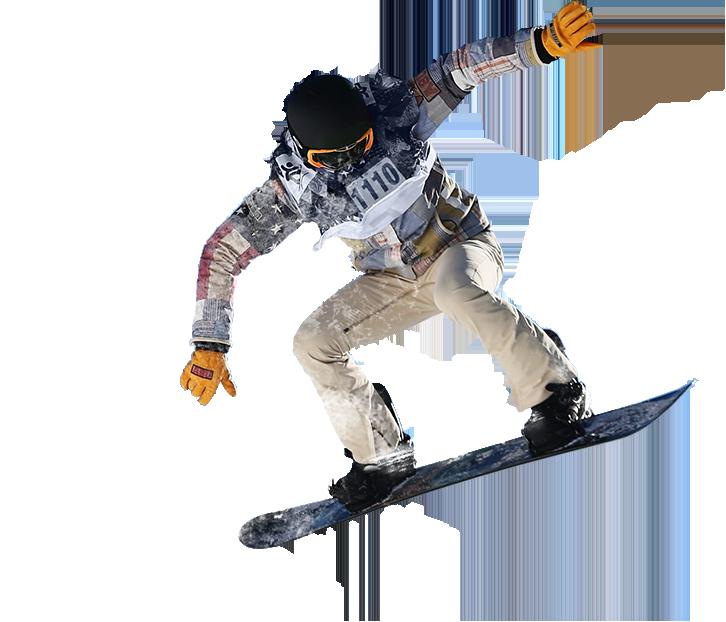 Ski And Snowboard Shop Narty I Snowboard W Krakowie