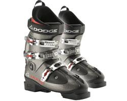 buty narciarskie kraków